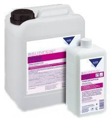 KLEEN PURGATIS Budesin Op Sept 500ml Händedesinfektion