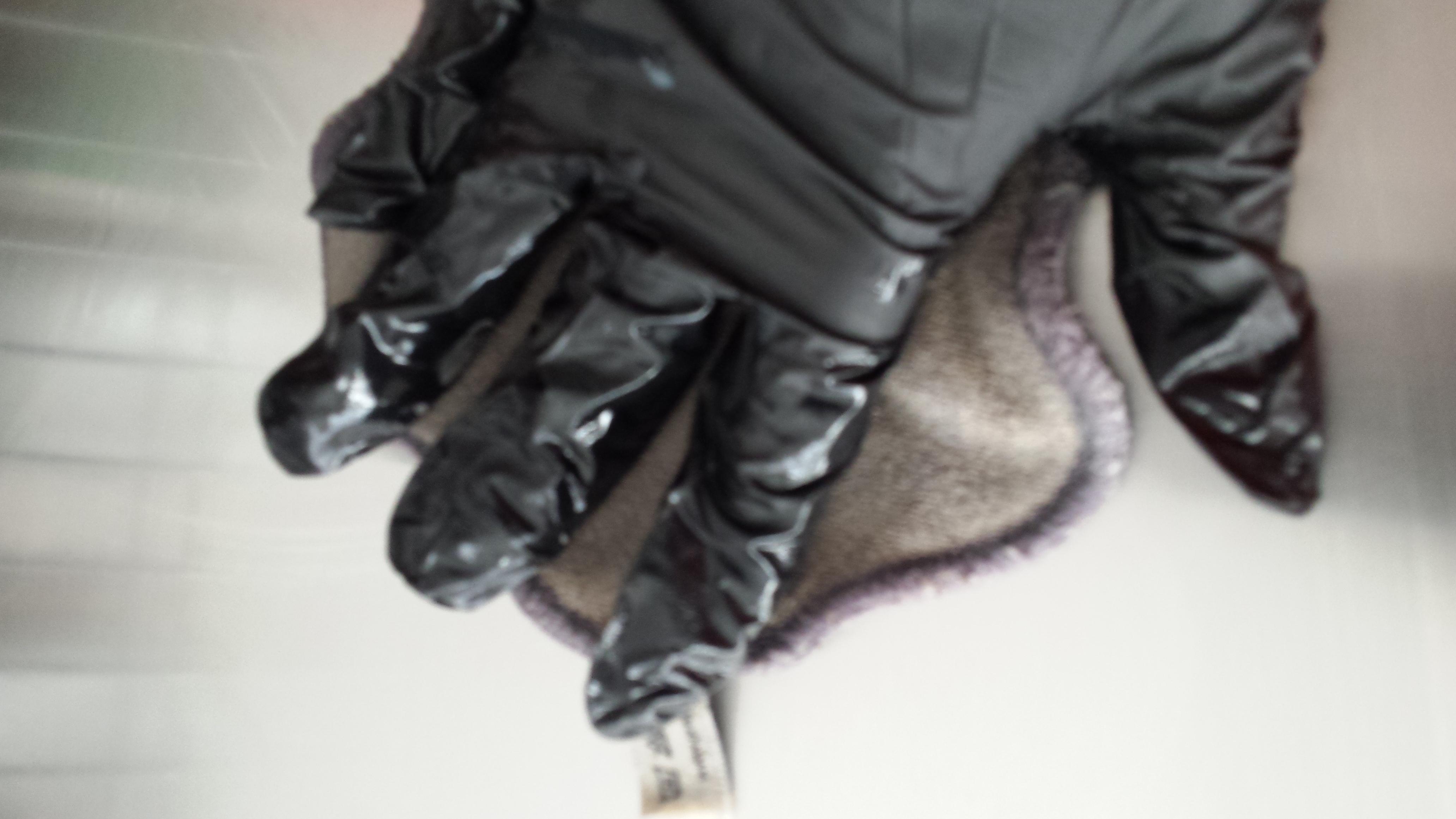 Reinigung edelstahl dunstabzugshaube handelsvertretung purmann